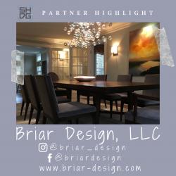 Briar Design