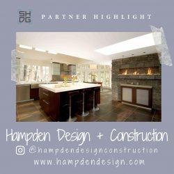 Hampden Design and Construction