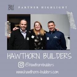 Hawthorn Builders