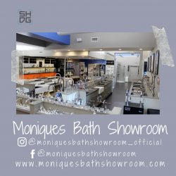 Moniques Bath Showroom