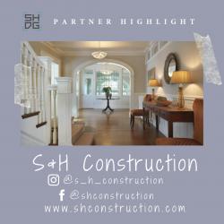SH Construction