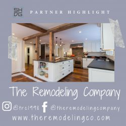 The Remodeling Company